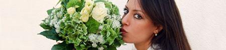 Gedichte zum Hochzeitstag